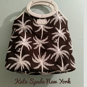 Kate Spade New York Isle of Palms tote